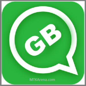 GBWhatsApp APK Download Latest v8.26 for Android