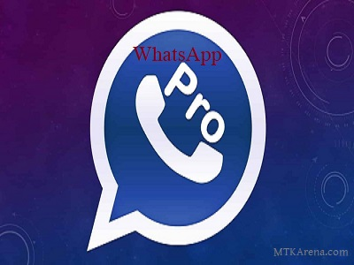 WhatsApp Pro APK v8.25 Download for Android