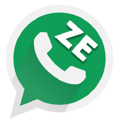 ZE WhatsApp APK Latest Version Download