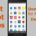 7 Best Root Apps (APK) Download for Android Device