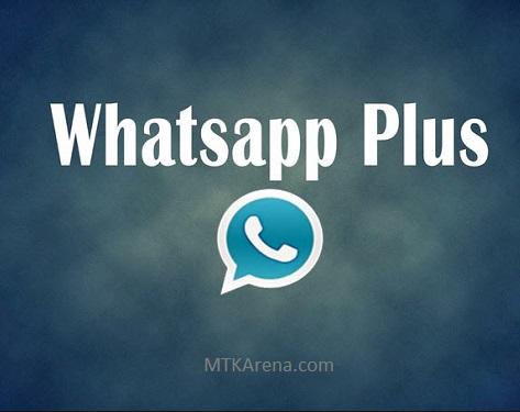 WhatsApp Plus APK Latest Version 8.50 Download