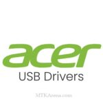 Acer USB driver Download