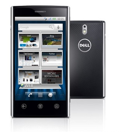 Dell USB Driver Download for All Models