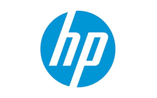 HP USB Driver