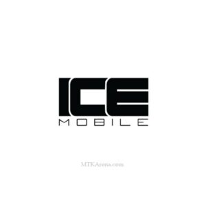 Icemobile USB Driver Download for All Models