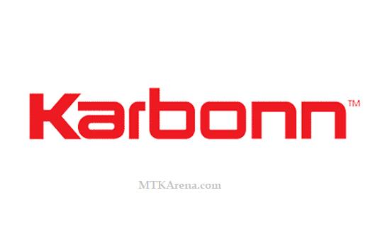 Karbonn USB Driver Download for All Models 2020