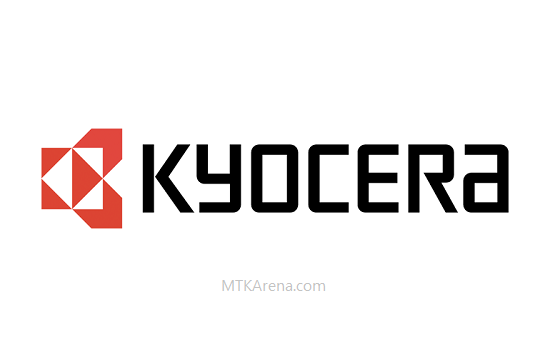 Kyocera USB Driver Download for All Models