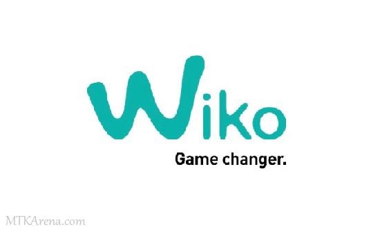 Wiko USB Driver