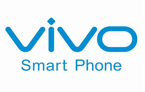 Vivo USB Driver Download for All Models