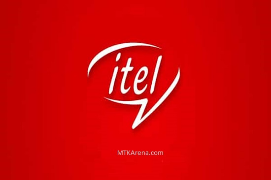 Itel USB Driver Download for All Models