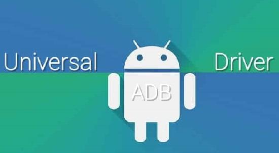 Universal ADB Driver Download latest v1.0.4