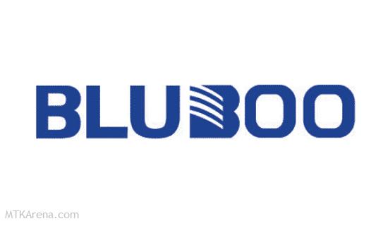 Bluboo USB Drivers