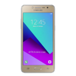 Samsung Galaxy Grand Prime Plus SM-G532F Stock Firmware