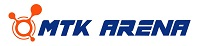 mtk logo test