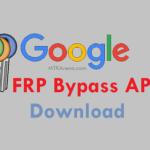 FRP Bypass APK