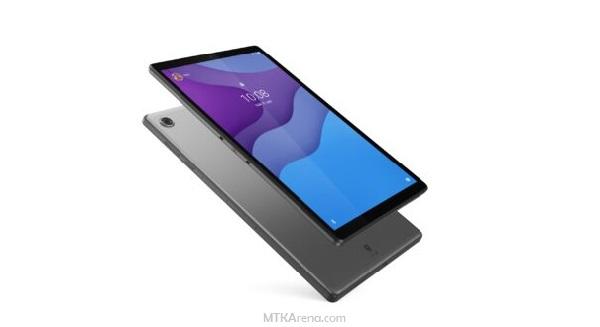 Lenovo Tab M10 HD Gen 2 Release Date, Full Specs & Price in India, Bangladesh