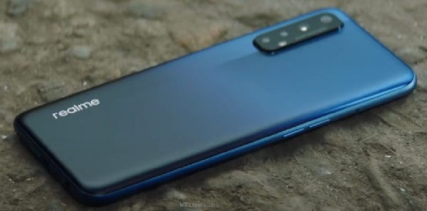 Realme 7 PRO Review, Released, Full Specs & Price in Bangladesh, India