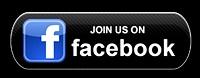 MTKArena Fan Page