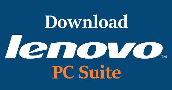 Lenovo PC Suite Free Download (Smart Assistant) for Windows