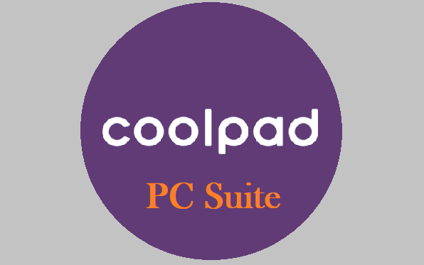 Coolpad PC Suite Free Download for Windows
