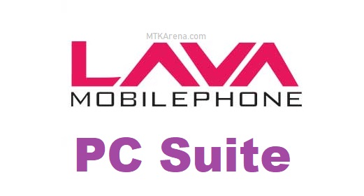 How to Install Lava PC Suite on Windows