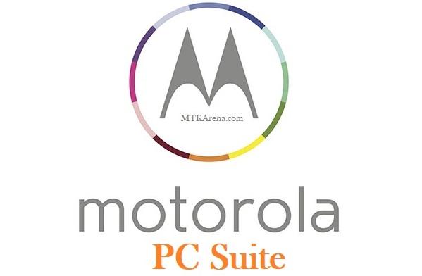Motorola PC Suite Free Download for Windows